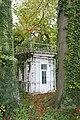 Het tuinpaviljoen van het Pepingse Kasteeltje - 370638 - onroerenderfgoed.jpg