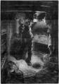 Hetzel Magasin1903 d113 Bourses de voyage 10.png