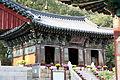 Heung-guksa temple in Goyang, Korea 09.JPG