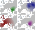 Гено�онд �лавян � Википедия