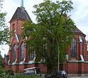 Hh-friedenskirche02.jpg