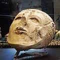 Hierakonpolis Limestone Head of a Bearded Man.jpg