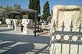 Hierapolisz Nagy Fürdő 4.jpg