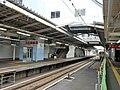 Higashi-Murayama Station 201807 02.jpg