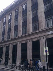 High Commission of Barbados in London 1.jpg