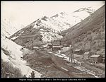 Highland Boy Mine, Bingham Canon, Utah C.R. Savage Photo..jpg