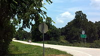 Highway 235 in Searcy County, AR 002.jpg