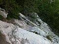 Hiking path - panoramio.jpg