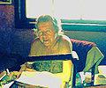 Hilda Hilst na Casa do Sol.jpg
