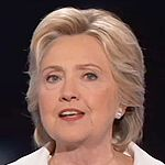 Hillary Clinton 2016 DNC Speech (cropped).jpg