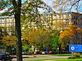 Hilldale Towers Apartments - panoramio.jpg