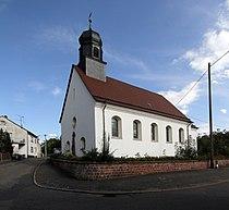 Hilst-katholische Kirche St Joseph-02-gje.jpg