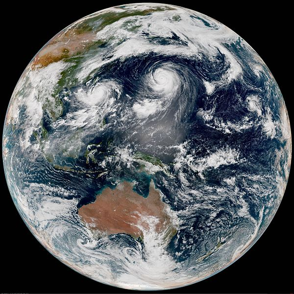 File:Himawari 8 Full Disk Aug 21 2015 0210Z.jpg
