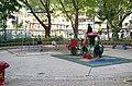 Hin Keng Estate Swing.jpg