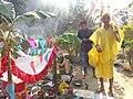 Hindu Culture , Bartbandh.jpg