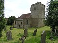Hinton-in-the-Hedges (Nhants) Holy Trinity Church - geograph.org.uk - 69020.jpg