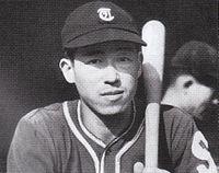 Hiroshi Ohshita 1946.jpg