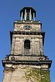 Hiroshima-Tag 6. August 2014 Aegidienkirche Hannover 1.jpg