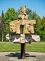 Hirschaid-SkulpturP5022886.jpg
