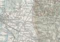 Hirschberg-1907.png