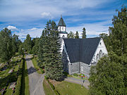Hirvensalmi Church.jpg