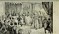 Histoire de Lille et de la Flandre wallonne (1848) (14589858340).jpg
