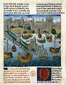 Histoires de Troyes - la flotte grecque devant Athenes.jpeg