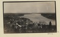 Historic village of Queenstown and Lower Niagara River, from Queenston Heights, Canada (HS85-10-39012) original.tif