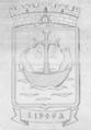 Historical Lipova CoA.png