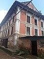 Historical building 120437.jpg