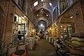 Historický bazar v Tabrízu (UNESCO) - panoramio.jpg