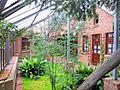 Historisch-Ökologische Bildungsstätte Emsland in Papenburg 2013 by-RaBoe 006.jpg