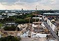 Historisches Archiv Köln Neubaustelle September 2017.jpg