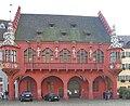 Historisches Kaufhaus Freiburg.jpg