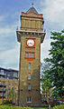Hither Green Water Tower.jpg