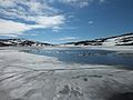Hjalmarvannet - panoramio.jpg