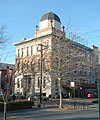 Hoboken library Church Sq jeh.jpg