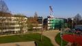Hochschule Trier Gebaeude B C und D.png