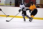 Hockey 20081005 (20) (2918242550).jpg