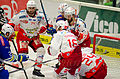 Hockey pictures-micheu-EC VSV vs HCB Südtirol 03252014 (5 von 180) (13668295995).jpg