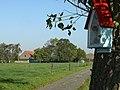 Hoeve, Jonckheerestraat 131, Ramskapelle (Knokke-Heist).jpg
