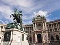Hofberg horseman (13892298797).jpg