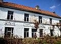 Hofstade - Gemeentehuis Hoogstraat.jpg