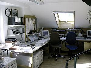 das arbeitszimmer einrichten das arbeitszimmer so arbeiten sie nun immer. Black Bedroom Furniture Sets. Home Design Ideas