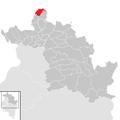 Hohenweiler im Bezirk B.png