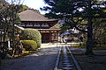 Hokaiji05s1920.jpg