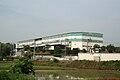 Hokkeguchi Station J9 11.jpg