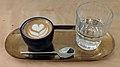 Hola Coffee (45813120745).jpg
