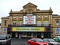 Hollywood Cinema, Great Yarmouth - geograph.org.uk - 346444.jpg