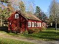 Holmgården, Sätra brunn 3459.JPG